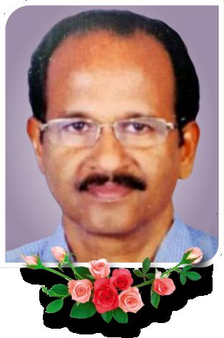 Dr. Chandrasekhara Pilla